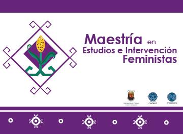 Maestra_en_EIF